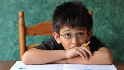 Phát triển tư duy cho trẻ từ 6-12 tuổi