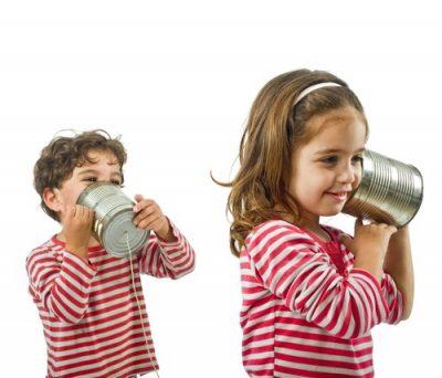 Giúp trẻ phát triển tư duy trí tuệ một cách tốt nhất