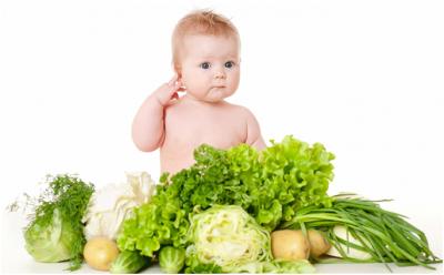 Chữa bệnh táo bón cho trẻ em tại nhà an toàn không cần thuốc tây